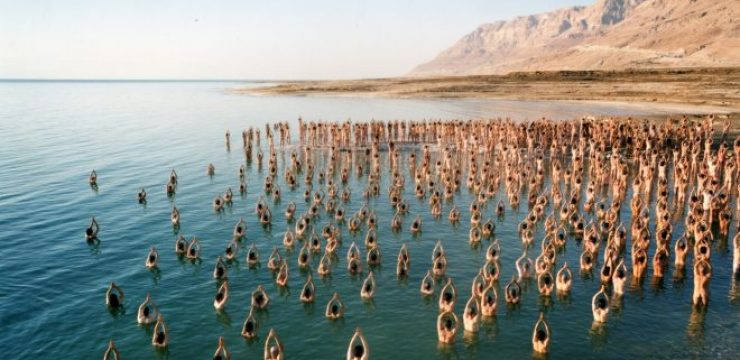 Dead-Sea-Spencer-Tunick.jpg