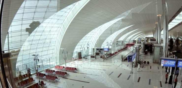 Dubai-World-airport-expansion.jpg