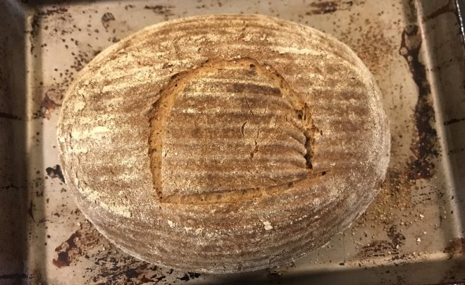 bread-from-ancient-yeast
