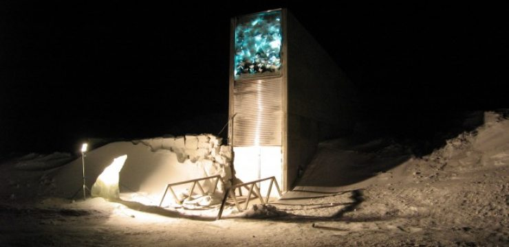 Entrance_to_Svalbard_Global_Seed_Vault_in_2008.jpg