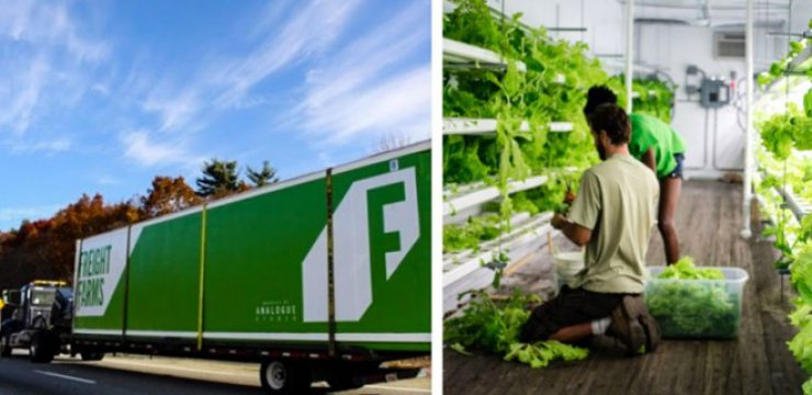 Freight-Farms-food-shipping-container.jpg