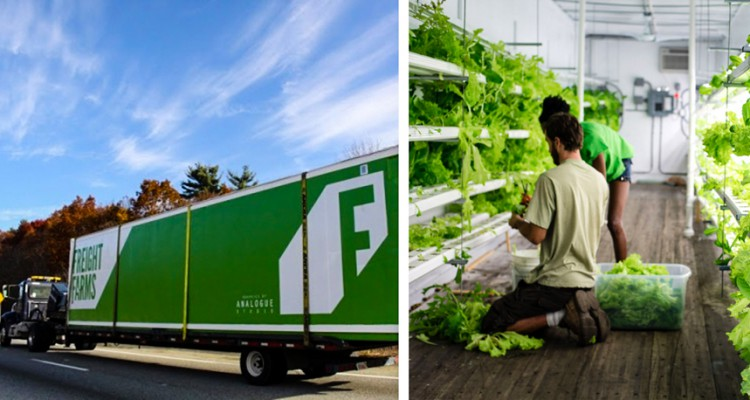 Freight-Farms-food-shipping-container