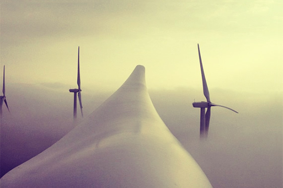 http://english.sabah.com.tr/economy/2013/11/15/ge-to-invest-bigtime-in-wind-energy-in-turkey