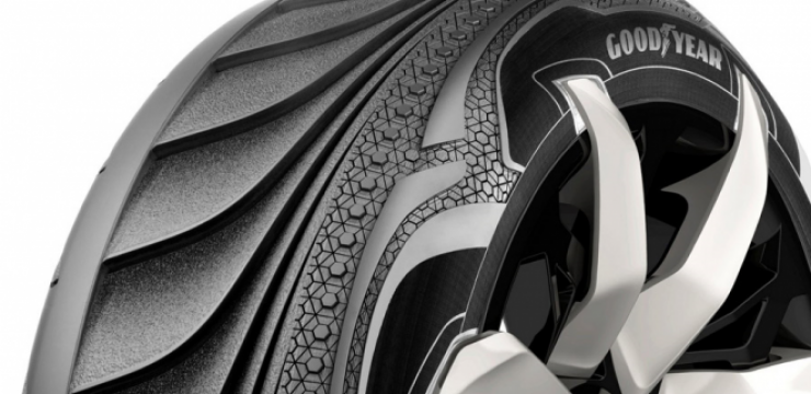 Goodyear-BH03-concept-tire.png