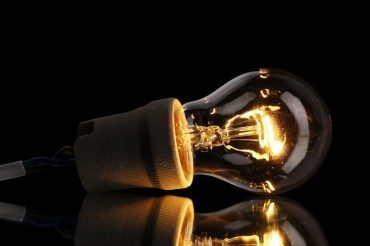 Dubai, Abu Dhabi ban high energy incandescent light bulbs