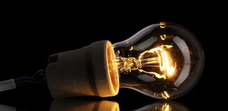 Incandescent-light-bulb.jpg