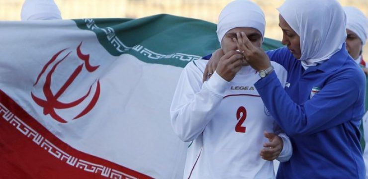 Iran-female-footballers.jpg
