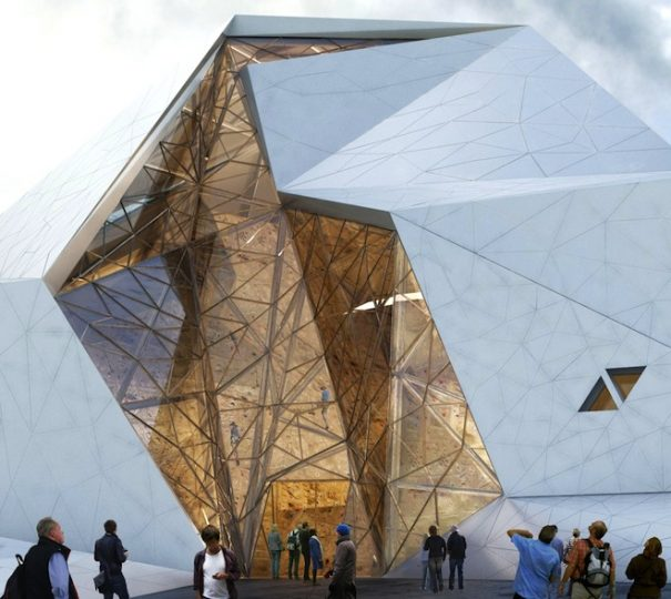 Iranian-Rock-Climbing-Gym-by-New-Wave-Architecture-1.jpg
