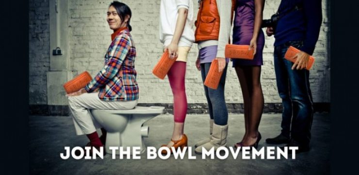 Join-the-Bowl-Movement-and-Drop-A-Brick.jpg