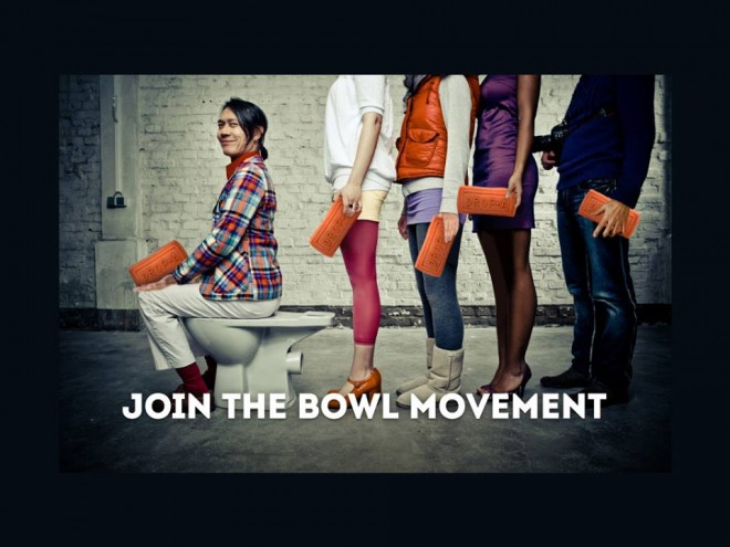 Join-the-Bowl-Movement-and-Drop-A-Brick