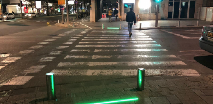 LED-lights-tel-aviv.png