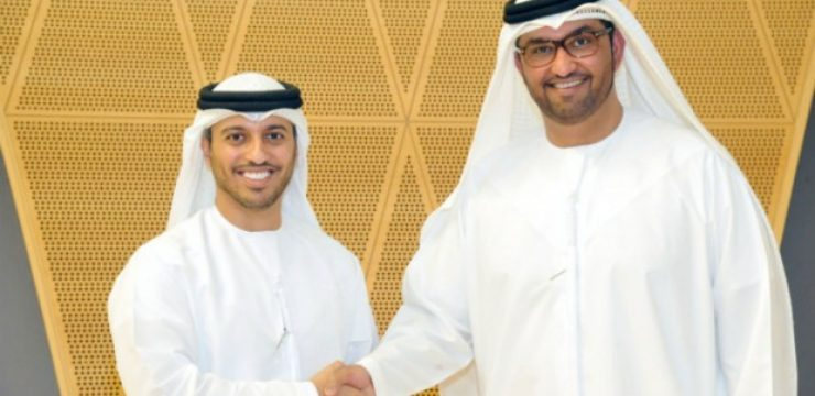 Masdar-CEO-and-Chairman.jpg