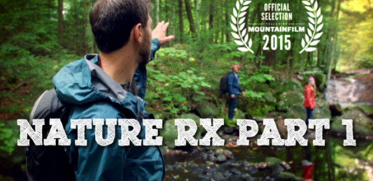 Nature-rx-part-1youtube-retry.png