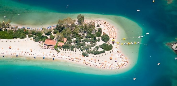 Oludeniz-from-a-paraglide-birds-eye-view-Fethiye-Turkey.jpg