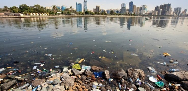 Pollution-in-Sharjah-lagoons.jpg