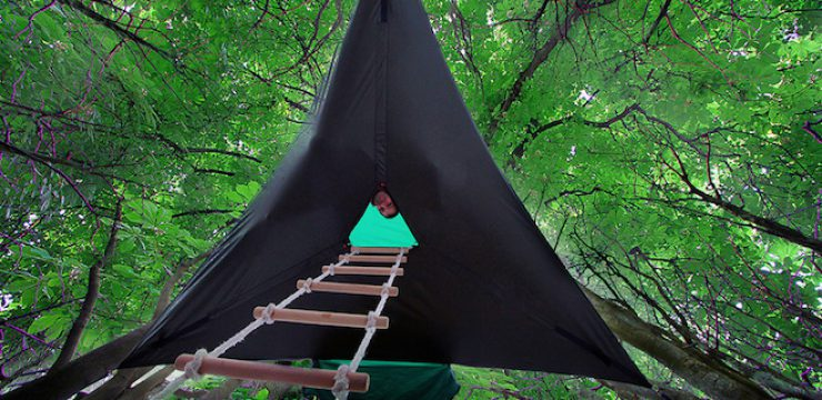 Portable-suspended-treehouse-by-Tentsile-4.jpg