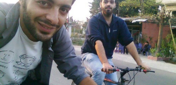 Riding-Bicycles-in-Damascus1.jpg