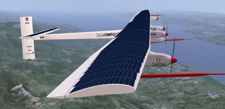 Round-the-World-Solar-Powered-Flight-Will-Likely-Happen-in-2015.jpg