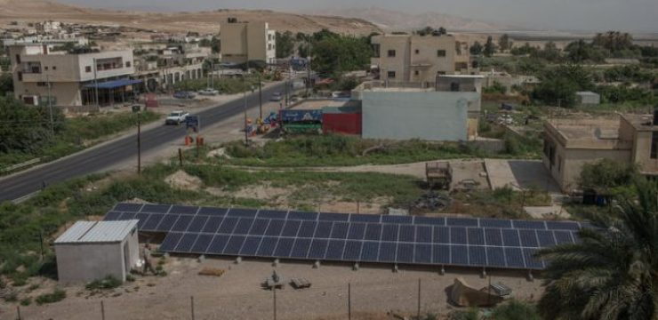 SOLAR-west-bank-panels.jpg