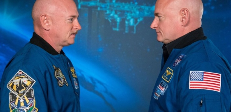 Scott-Kelly-changed-DNA.jpg