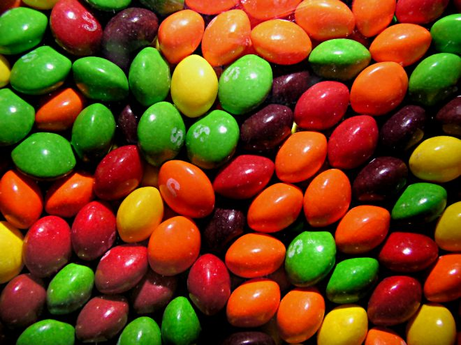 skittles-louisiana-candy