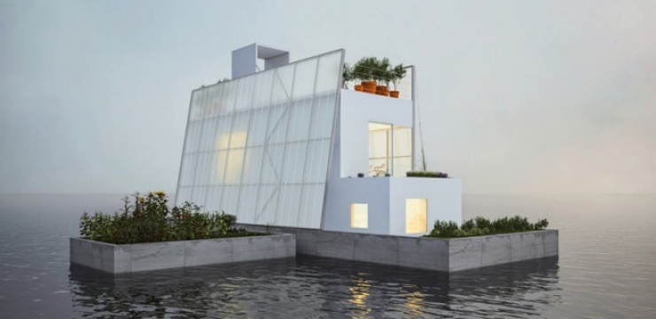 Small-Floating-House-Paperhouses-Carl-Turner-Architects-London-Exterior-Humble-Homes.jpg