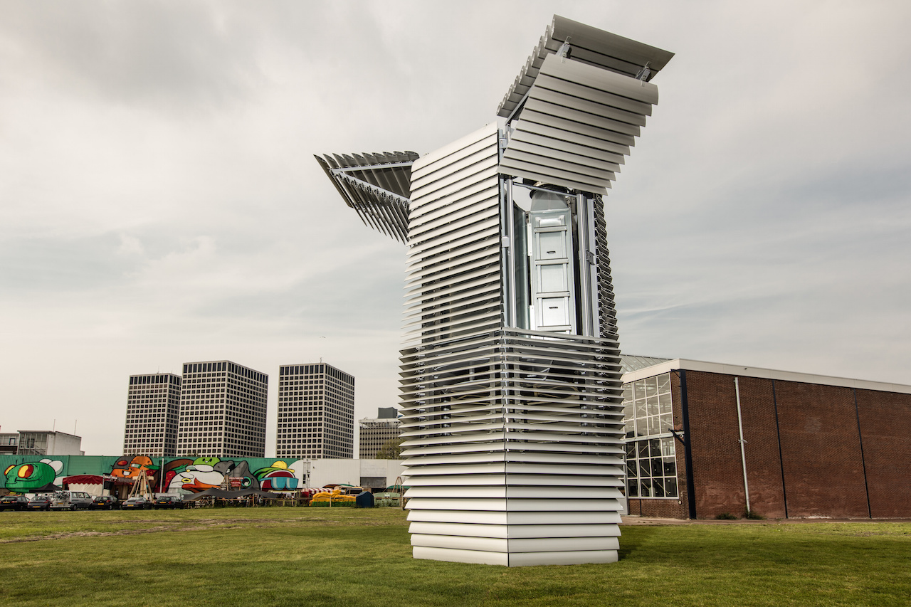 smogfree-project-air-roosegaarde4