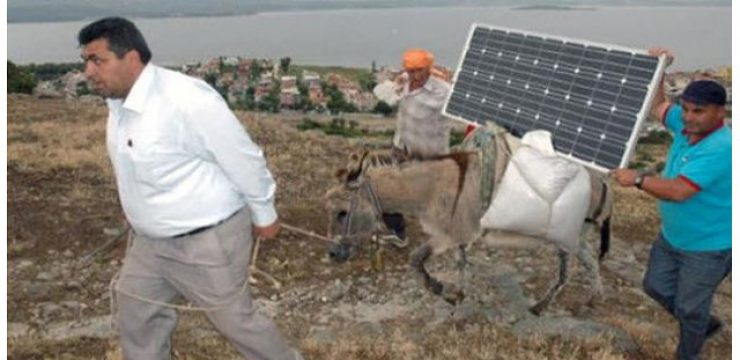 Solar-Donkeys-Hurriyet-Daily-News.jpg
