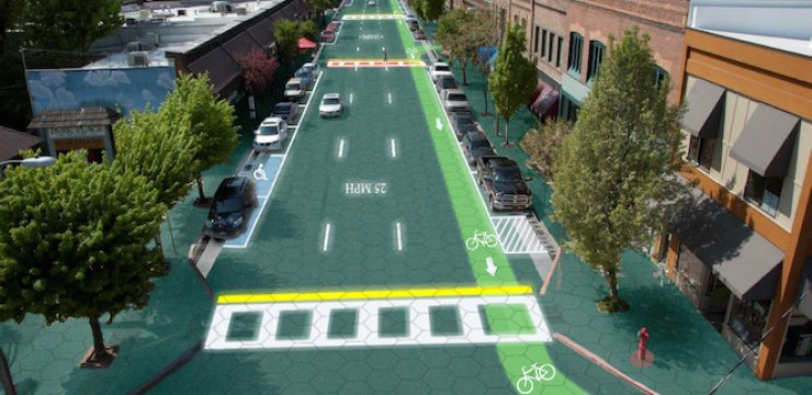Solar-Roadways-lead.jpg