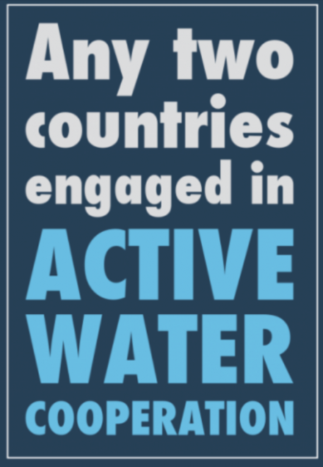 http://www.greenprophet.com/wp-content/uploads/Strategic-Foresight-Group-Water-Cooperation-for-a-secure-middle-east.png