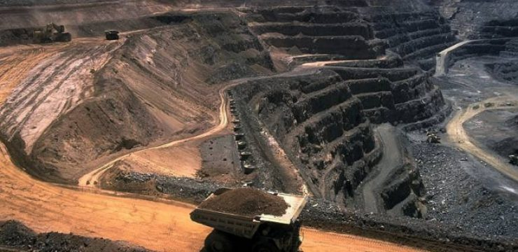 Strip_coal_mining.jpg