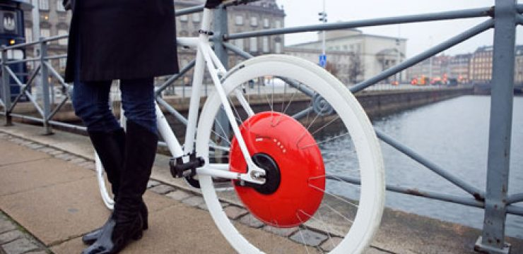 The-Copenhagen-Wheel-from-dynamo-MIT.jpg