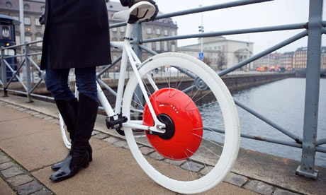 Bikes Electrical Dynamo buy an electric bike the