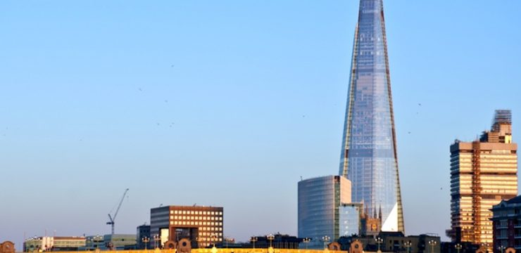 The-Shard-by-Renzo-Piano.jpg