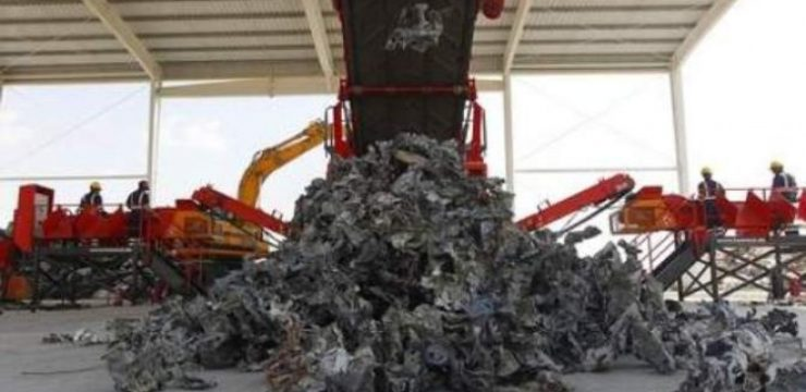 UAE-first-car-recycling-plant.jpg