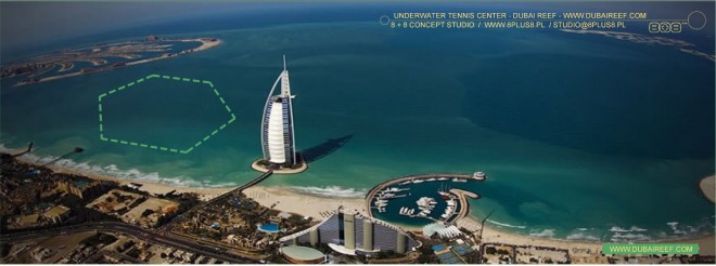 http://www.greenprophet.com/wp-content/uploads/Underwater-Tennis-Dubai-Reef-View.jpg
