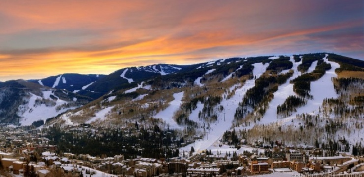 Vail-Colorado-panoramic.jpg