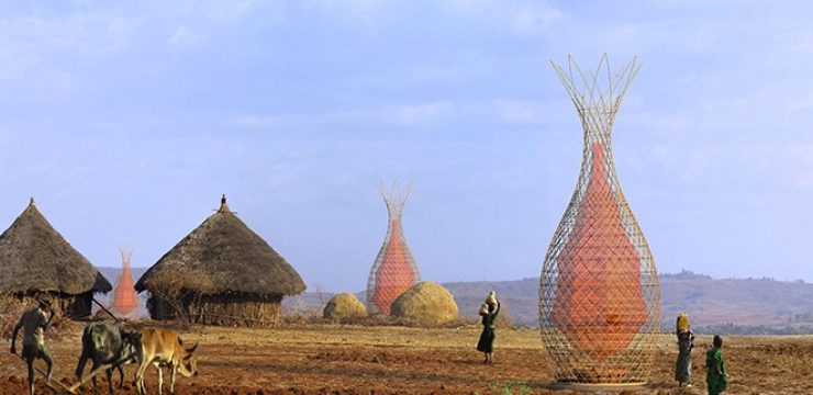 Warka-Tower-by-Arturo-Vittori.jpg