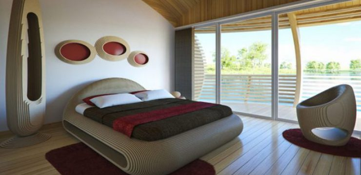 WaterNest-Bedroom.jpg