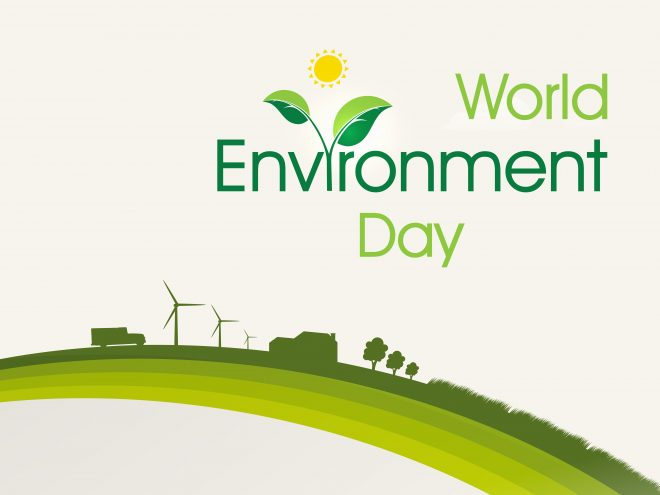 World-Environment-Day-2016.jpg