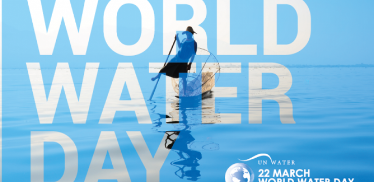 World-Water-Day.png