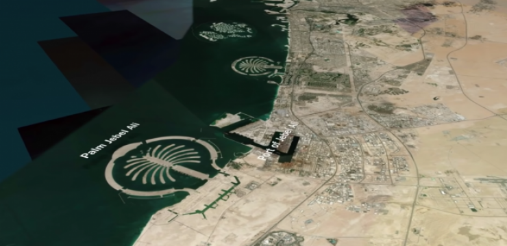 abandonned-man-made-islands-dubai.png