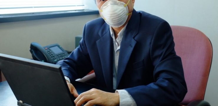 air-pollution-indoor-desk.jpg