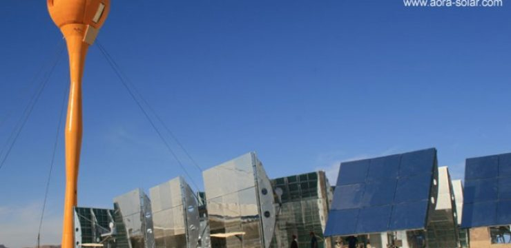 aora-solar-power-israel.jpg