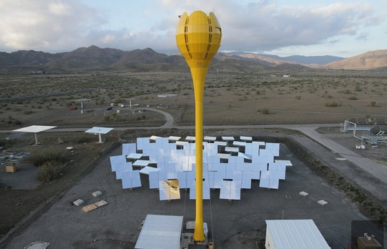 aora-solar-power-spain-560x360