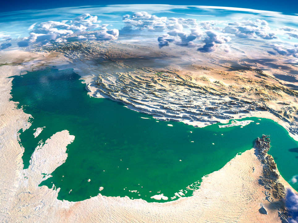arab-gulf-water-clouds