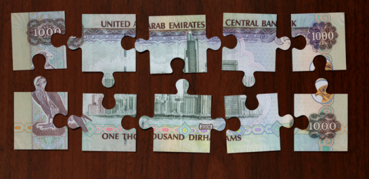 arab-money-dirhams-puzzle.png