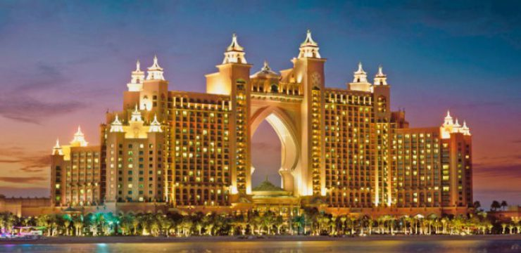 atlantis-the-palm-dubai.jpg