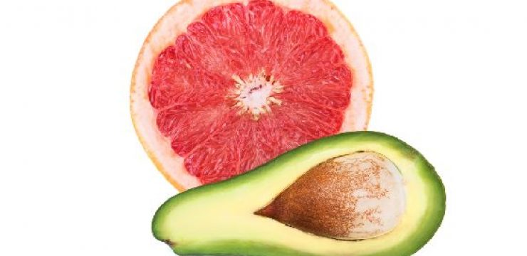 avocado-grapefruit-healthy-food-pairing.jpg
