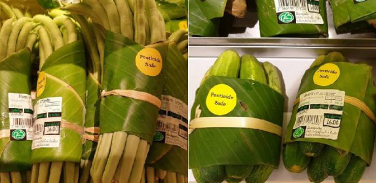 banana-leaf-packaging.jpg